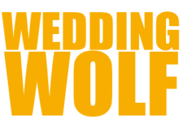 Logo Weddingwolf